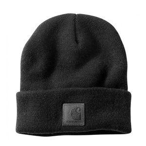 Carhartt Black Label Hat